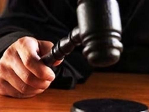 Yabancı mahkeme kararlarına göre ödenecek tazminatlar tenfiz kararı olmadıkça gider yazılamayacak