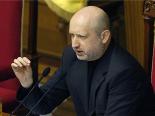 Ukrayna'nın savaşa hazır 6,000 askeri var