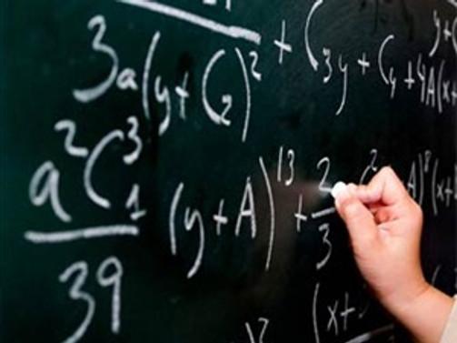 Özel okullar için tercih sonuçları açıklandı