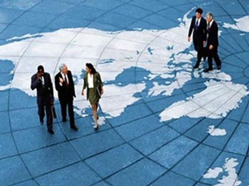 Cannes'da Türkiye'nin yatırım ortamı tartışılacak