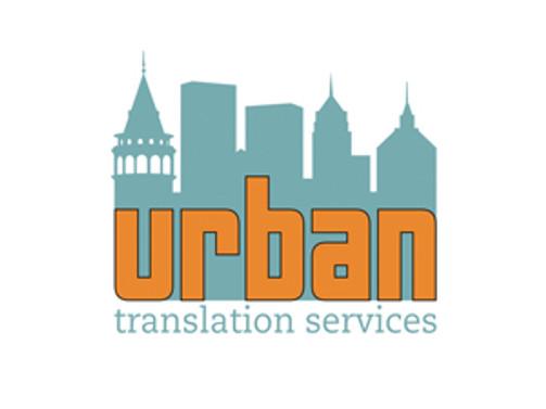 Tercümanların GALA'sı İstanbul'da