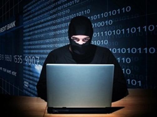 Almanya'da 18 milyon e-posta şifresi çalındı