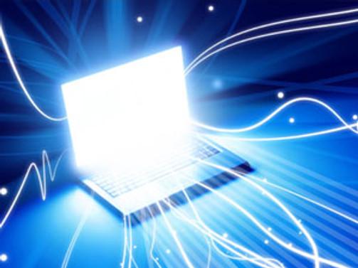 TTNET Türkiye'nin internet hızını ikiye katladı