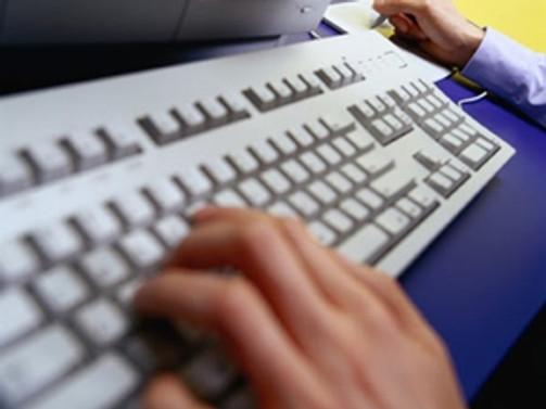 Beyaz hackerlar klavye başına geçti