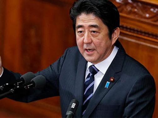 Japonya'da ilk büyük ücret artışı