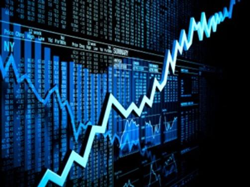 New York Borsası'na 'bilanço' desteği