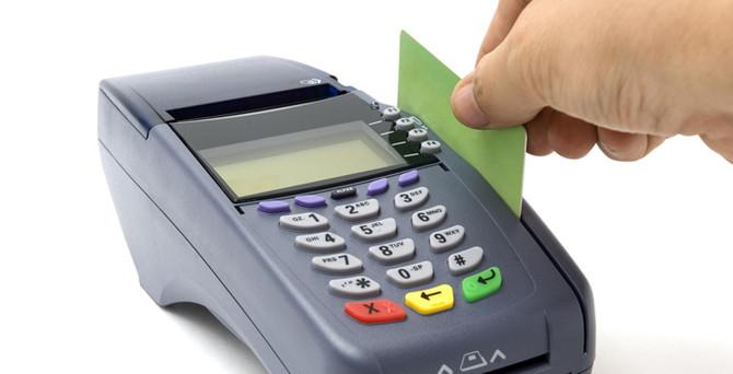 Kredi kartında yeni düzenleme gündemde