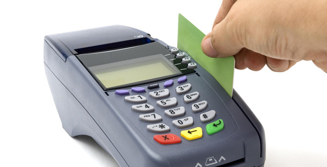 Tüketimde kartlı ödemelerin payı azalıyor