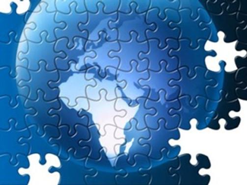 Çin, küresel ekonomi için anahtar rol