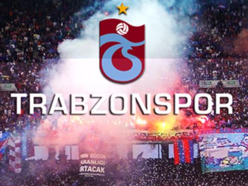 Trabzon'a 6 maç ceza!