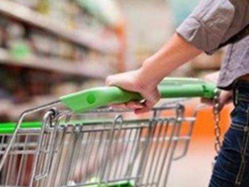 ABD'de tüketici güveni son 14 ayın zirvesinde