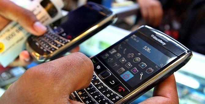 Türkiye'de 69 milyon cep telefonu hattı var