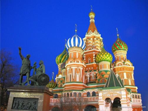 Rusya soydaşlarını koruma hakkını saklıyor