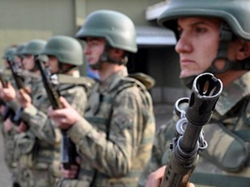 Katar'dan 23 milyar dolarlık askeri anlaşma
