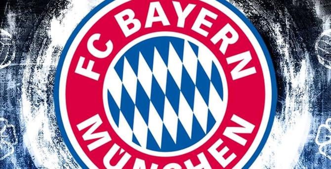 Bayern şampiyon oldu