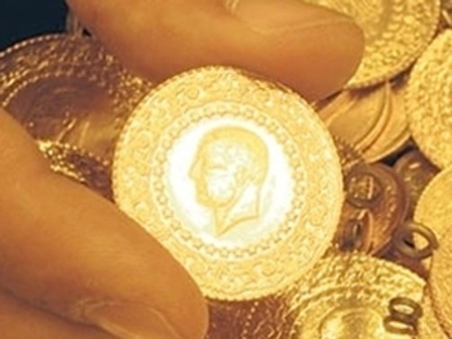 Altın ve gümüşte ciddi kayıp