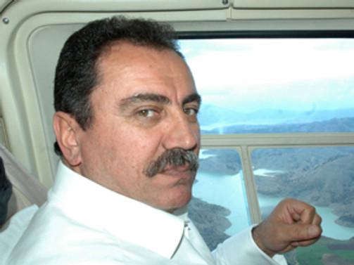 Yazıcıoğlu'nun ölümüyle ilgili kayıtlar DDK'da