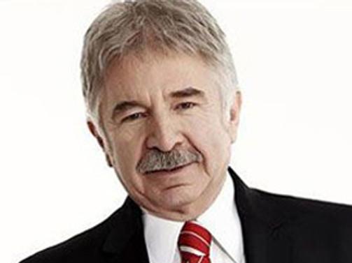 Ali Kırca, Galatasaray'da