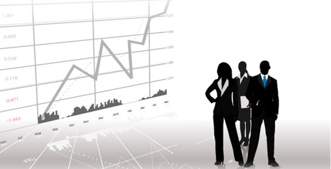 Yabancı yatırımcı son 6 ayın en yüksek alımını yaptı