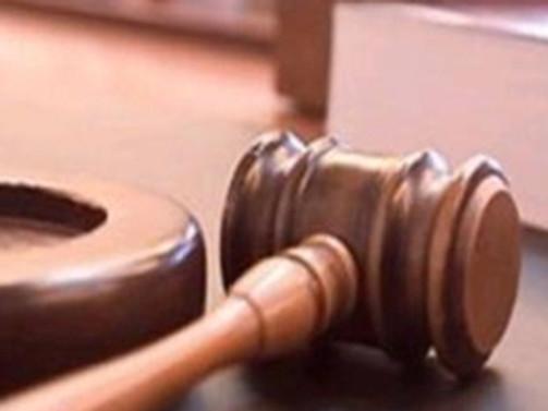"""""""Gizliliği ihlal"""" davasında 5 kişi beraat etti"""