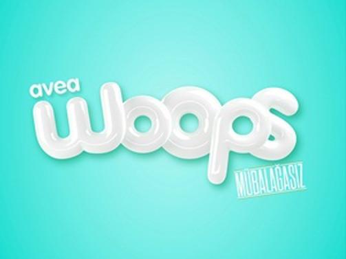 Woops'tan indirimli sürücü kursu kampanyası