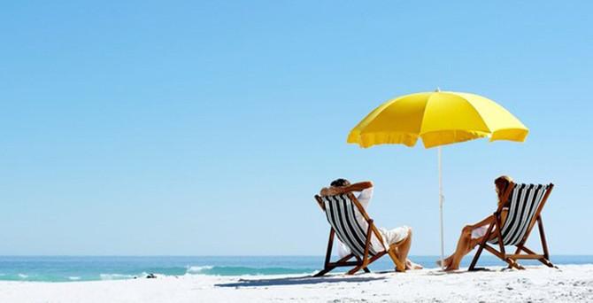 Gelecek yıl turizm sezonu zor geçecek
