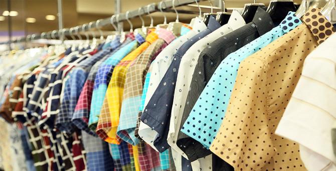 Türk hazır giyim sektörü İTO ile Tahran yolunda