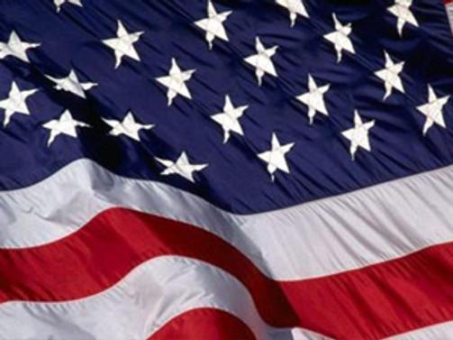 ABD: Reddediyoruz!