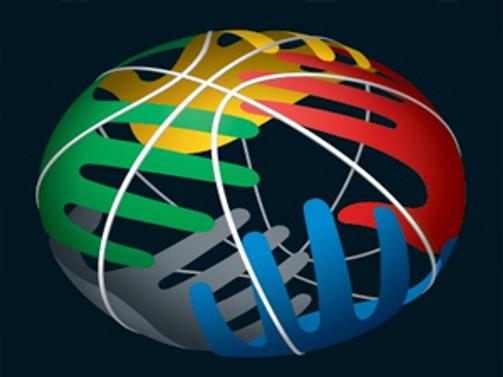 FIBA Olağanüstü Kongresi, İstanbul'da yapıldı