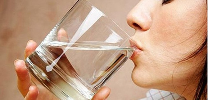 280 milyon kişinin içme suyu güvenli değil