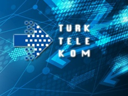 Türk Telekom'a 1 milyar dolarlık ihraç onayı