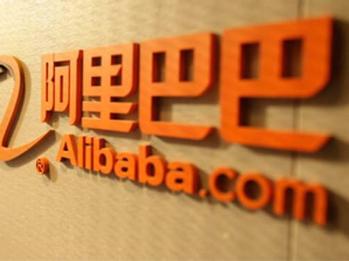 Alibaba fiyat aralığını yükseltiyor