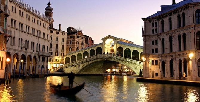 'Venedik' bağımsızlık istiyor
