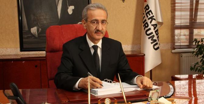240 soruşturma, 2.5 milyar lira ceza