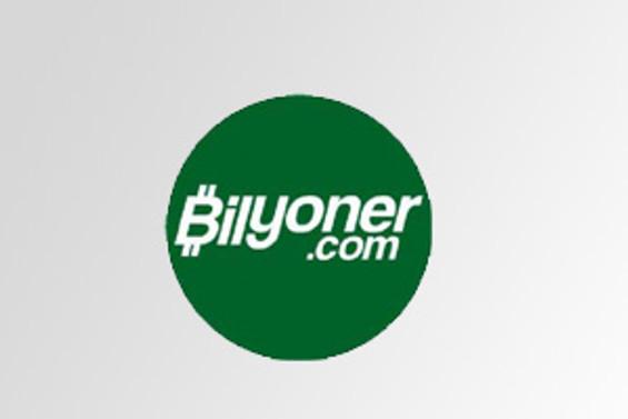 Sakaryaspor ile 'bilyoner.com' anlaştı