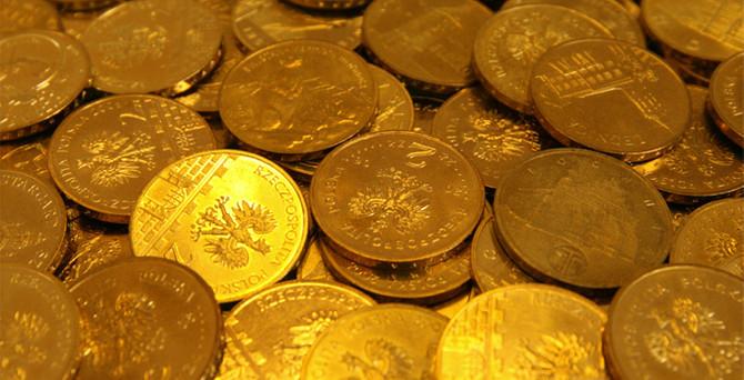 Tansiyon düşerse altın da düşecek