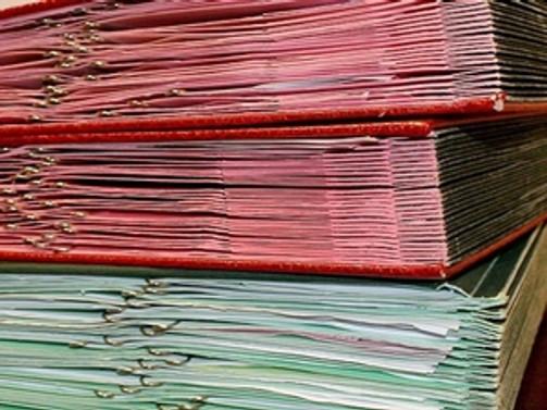 CMR Konvansiyonu 11.madde uyarınca göndericinin yükle ilgili belge ve bilgileri verme yükümlülüğü