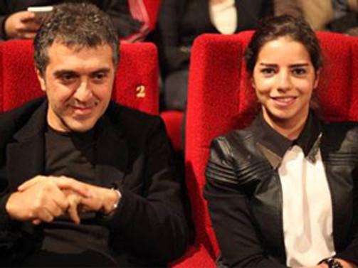 13. Boston Türk Film Festivali başlıyor