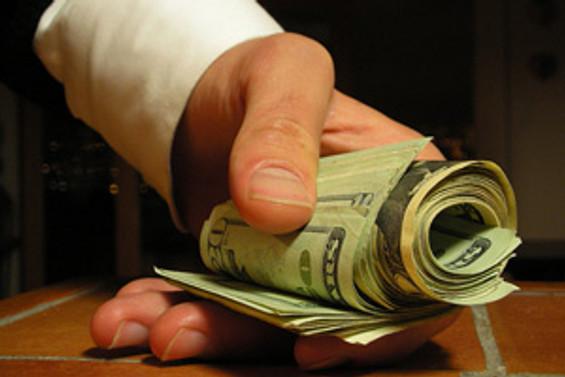 Özel sektörün dış kredi borcu 119.8 milyar dolar