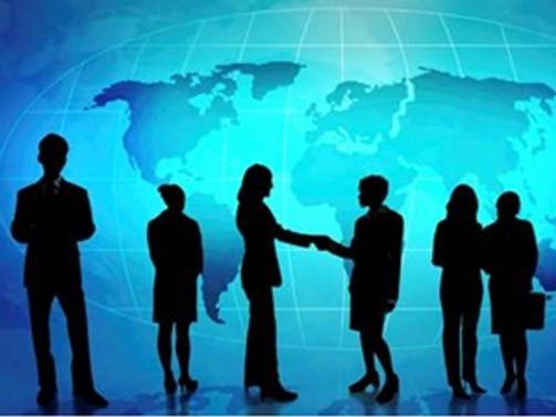 Türkiye ve Dünya Bankası işbirliğini uzattı