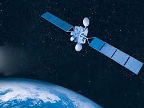 Çin yeni deniz gözlem uyduları fırlatacak
