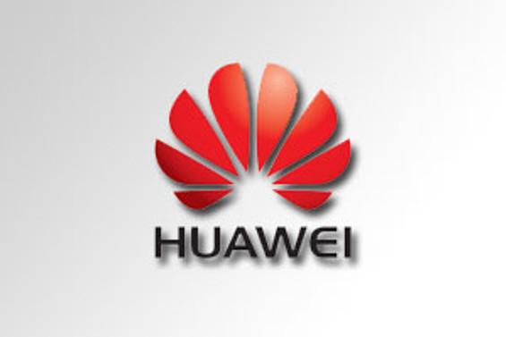 Huawei, 500 milyon dolar ciro hedefi koydu