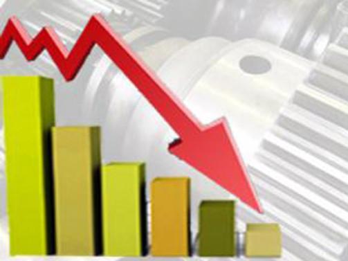 Almanya'da perakende satışlar yüzde 0.9 azaldı