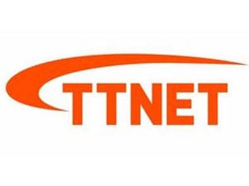 TTNET'in 'Engelsiz Tivibu' projesine ödül