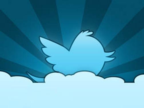 Twitter'ın engellenmesine yasaklama örnekleri