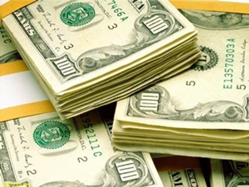 Dolar, Fitch sonrası yatay