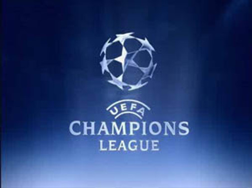 UEFA Şampiyonlar Ligi eşleşmeleri belli oldu