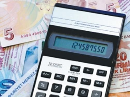 Türkiye gelir eşitsizliğinde ilk üçte