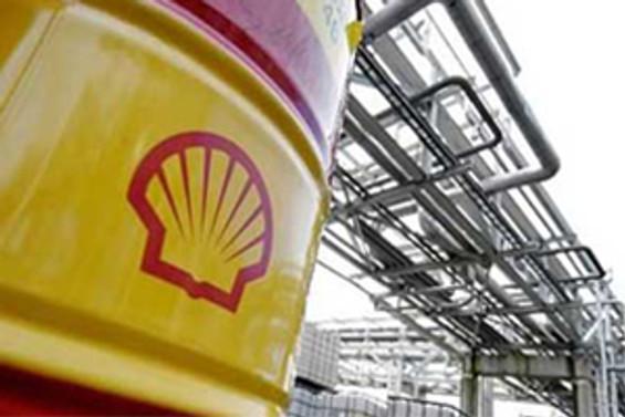Shell'in karı yüzde 6,5 arttı
