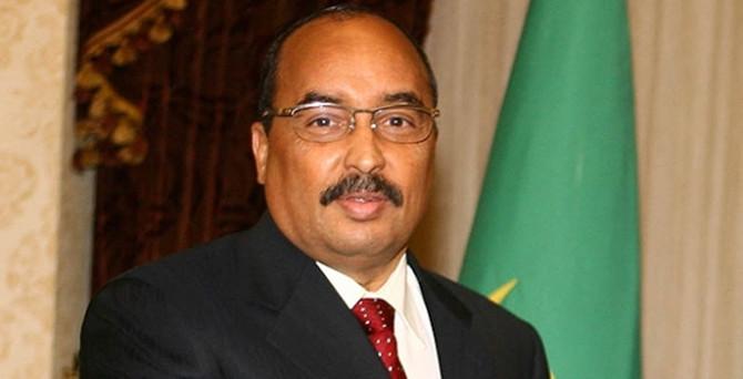 Moritanya orta gelirli ülke seviyesine yükseldi